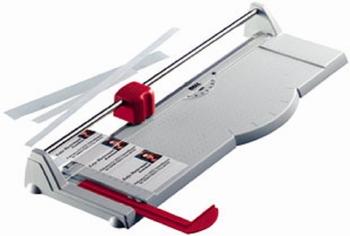Rolsnijmachine IDEAL 1031  43cm