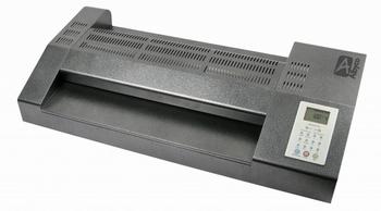 Albyco 480-R6 Professionele A2 Lamineermachine