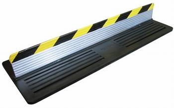 CARRYMATE Ladder-Stopper