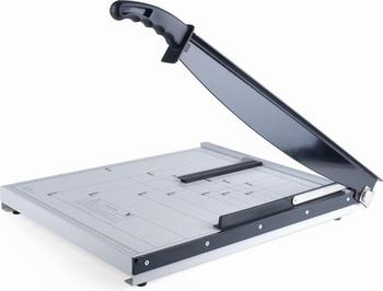 Snijmachine A3 cutmaster 6 - guillotine