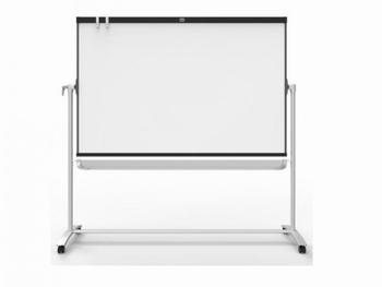 Prestige Mobiel Kantelbord Emaille 900 x 1200 mm