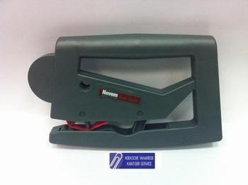 Novem Multi Sealer zakkensluiter Professional