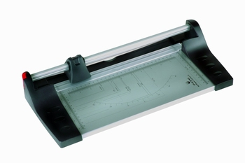 PAVO rolsnijder A4 paper cutter II - trimmer