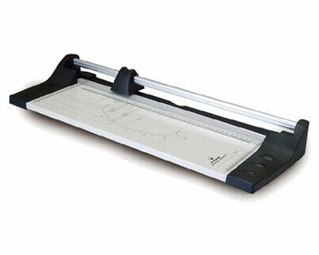 PAVO rolsnijder A3 paper cutter II - trimmer
