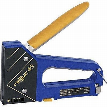 Handtacker Regur 45