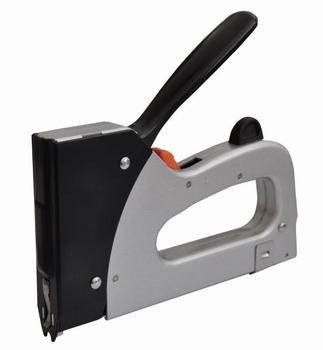 Handtacker Twin-Fix Arcus 65 kabel nietmachine