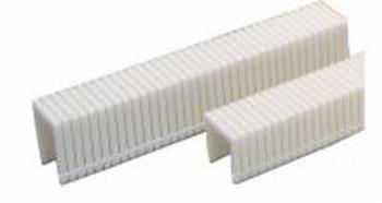 Kunststof nieten Regur Polymer HP