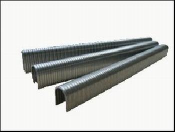 Regur boognieten Polymer ARC/5 lang 12.5mm  1000 stuks