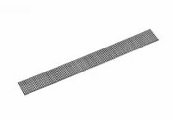 Regur Pins 14 mm doos 2000 stuks