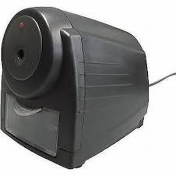 Elektrische potloodslijper Sharpo 3252