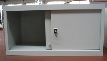 Safe Box voor Brandvertragende Archiefkast LYD 195-95