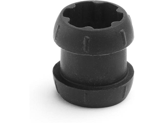 Accessoires set Repaper 1x ISKN potlood, 2x ring(S) ,2x ring
