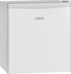 BOMANN mini koelkast GB 388 Wit