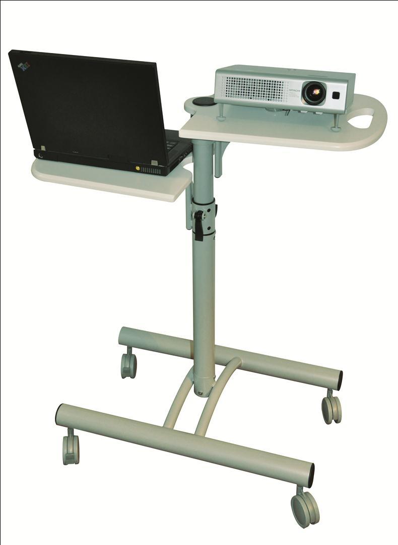 DESQ 1570 - Projector tafel