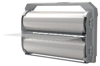 GBC Foton 30 Film Cartridge 100 micron glanzend