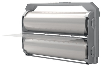 GBC rol Foton 30 lamineerfilm Cartridge 125 micron glanzend