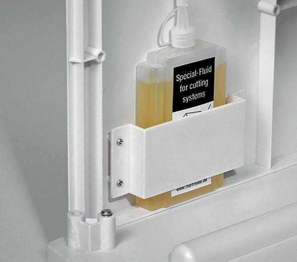 Intimus papiervernietiger 20 CC3  snippers 4.0x28mm