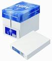 Symbio Copy kopieerpapier A4 80 grams 500 vel wit