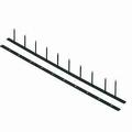GBC SureBind strips 10-pins  A4  75mm  100 stuks