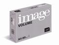 Image Volume kopieerpapier A4 80 grams wit 500 vel