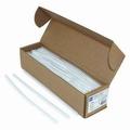 GBC ColorCoil kunststof Spiraal A4  30mm Wit (4:1) 100 stuks
