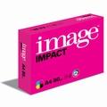 Image Impact Plus kopieerpapier A4 80 grams wit 500 vel