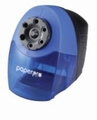 Potloodslijper 220V PAPERPRO EPS 10 HC