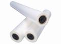 GBC Lamineerfilm op Rol NAP2 75 317x75m Glanzend C25 PI