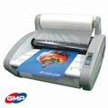 GMP Imagecare 320 Rol- lamineermachine