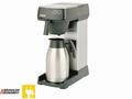 Koffiezetapparaat Bravilor ISO met thermoskan