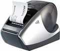 Brother Labelprinter QL-570