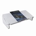 DESQ Acryl concepthouder A3