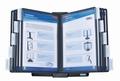 DESQ DDS, Bureaustandaard + 10 panelen