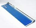 Dahle 558 A0 Rolsnijmachine snijlengte 130 cm