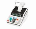Citizen 350DPA Printer rekenmachine Speedmaster