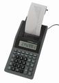 Citizen CX77BN Printer rekenmachine Home office