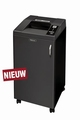 Fellowes Fortishred™ 3250HS papiervernietiger High Security