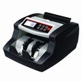 N-2700 UV+MG Bankbiljettenteller