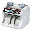 N-3500 UV+MG Bankbiljettenteller