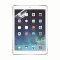 VisiScreen™ beschermfolie voor Apple® iPad® mini