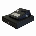 Samsung kassa Sam4s ER-180TB