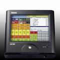 Samsung Touchscreen kassa Sam4s SPS-2000