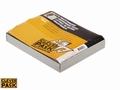 Vrachtbrieven CleverPack Blanco 4-voud 20x24cm 100 stuks