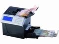 Ratiotec Rapidcount Compact ongesorteerde biljetten teller
