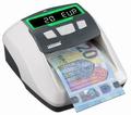 Ratiotec Soldi Smart PRO Valsgeldetector voor EURO-GBP-CHF