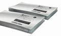 Safescan Cleaning Cards voor Valsgelddetectors (2x10 Cards)
