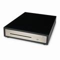Safescan HD-4141S Kassalade