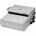 Elektrische Sluitmachine Renz ECL 360