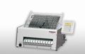 Elementen dispenser Renz WP 300