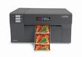 Primera LX-900E Kleuren Labelprinter